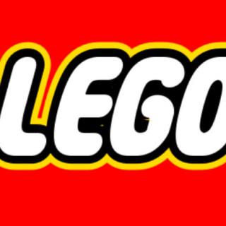 名前入りロゴ作ります!  アディダス不可。  NIKE、LEGO、YouTubeなど🙌