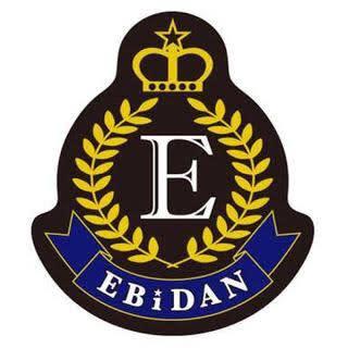 EBiDAN好きの2人トーク!
