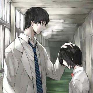 君と私の秘密の恋*腐