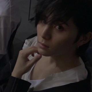 山田と恋してみません?