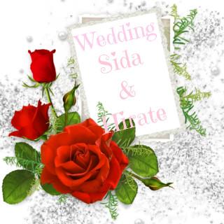 * ~ .結婚式場   . ~ *