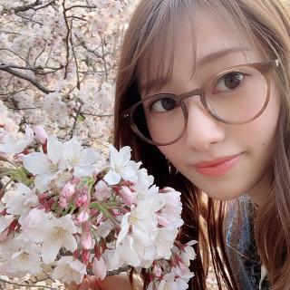 桜井 未悠 ブログ&トーク🌸