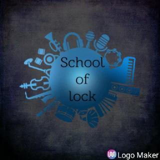 School of Lock