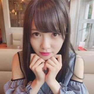 雫坂46 加藤莉乃とのTalkroom