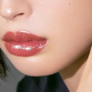 この唇どう思いますか?