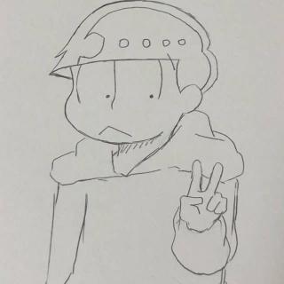 松絵師様!!来てください(❁´ω`❁)