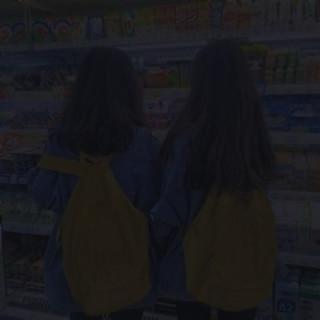 姉    妹