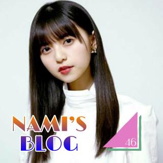 齋藤梨心🐬 虹飴坂46 ブログ