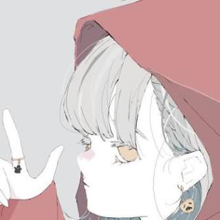 すとぷりなりきり!!(腐向け)