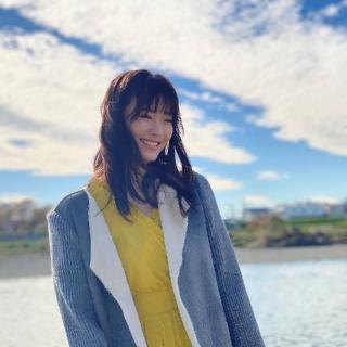 田村華蓮ブログ