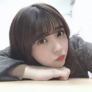 小林めぐみブログ