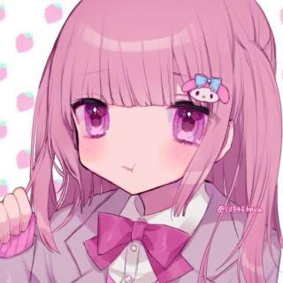♡*゚さとみ ♡*゚