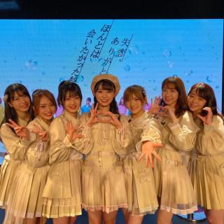 AKB48好きな人入ってほしいです🙇