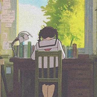 恋バナ🥰恋愛相談所開設しました〜!!
