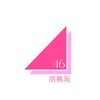 胡桃坂46 1期生 お見立て会