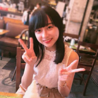 Yuiのブログ!