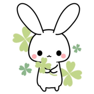 🐰優香×栗花落カナヲ(凛香)🥕
