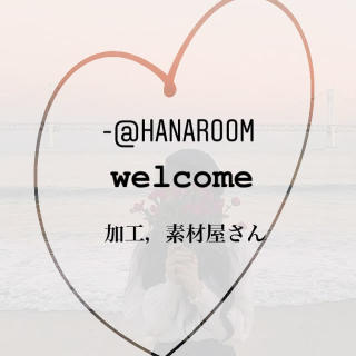 _@hana room 🥀🧸