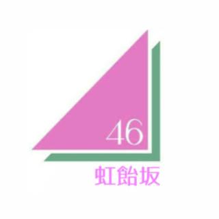 〆虹飴坂46 研究生(次期5期生) オーディション会場