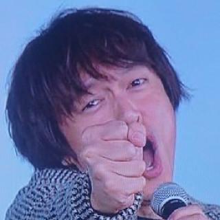 アイドルとマネージャー!!