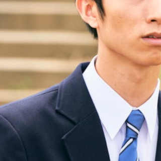 生徒会の裏の顔