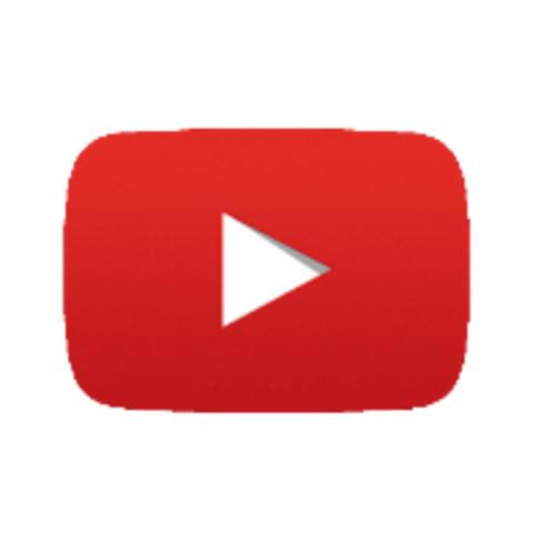 YouTuber好きの会