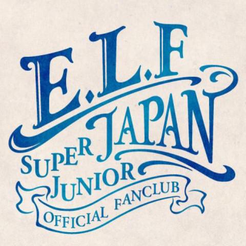 ELFの会♡