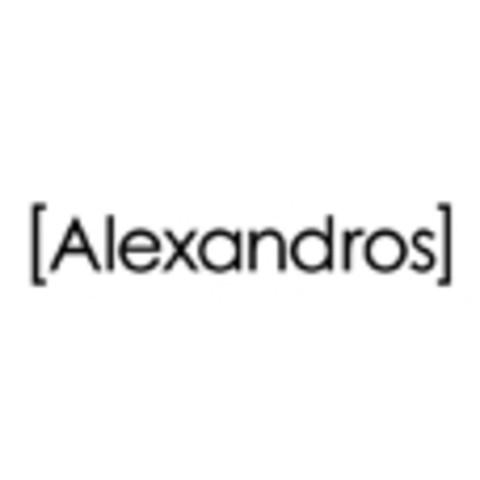 [Alexandros] 好きな人!!!!