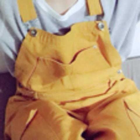 ファッション ♡