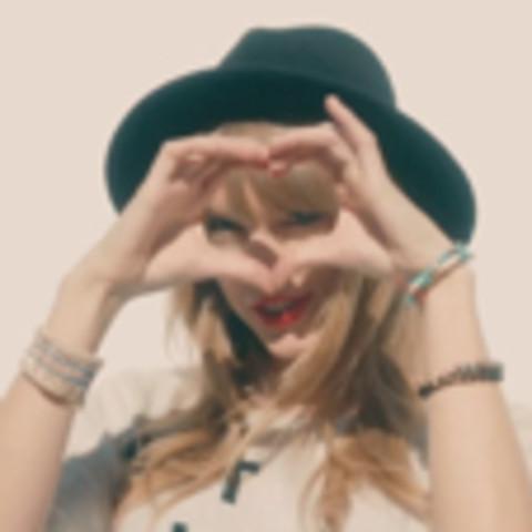 Taylor好き集まれ!