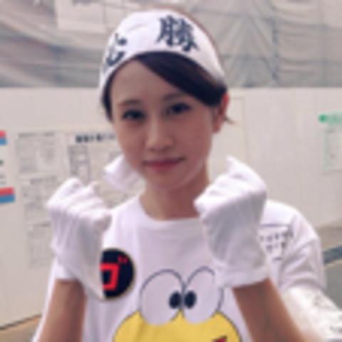 女優前田敦子さんを応援する会