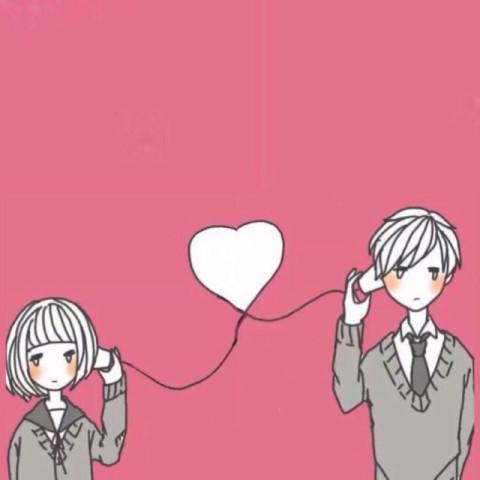 ♥Twitter♥