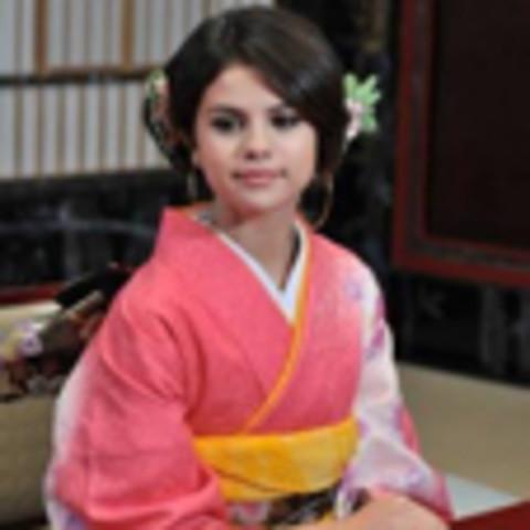 Selena LOVEの会♡