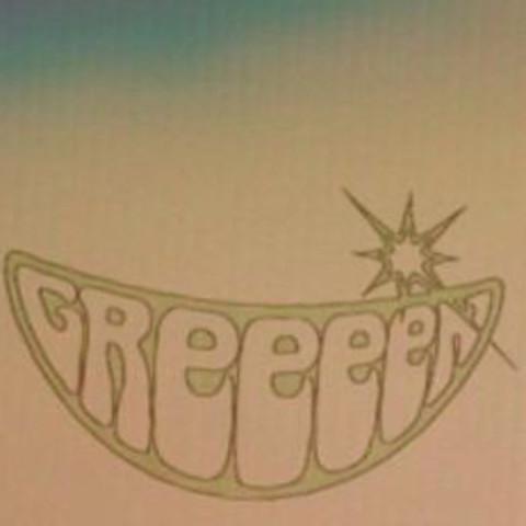 GReeeeNの曲好きな人おいで〜