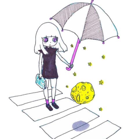 ningenちゃん大好き♡