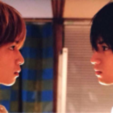 """""""黒崎くんの言いなりになんてならない""""ドラマ見た人、映画見に行く人〜♡♡"""
