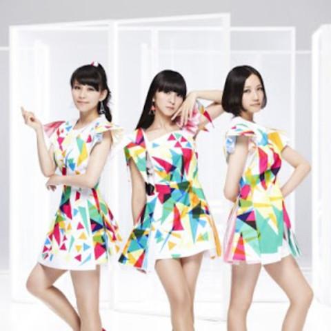 Perfumeの曲の良さ!!