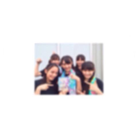 ♔ たこ虹家族 ♔