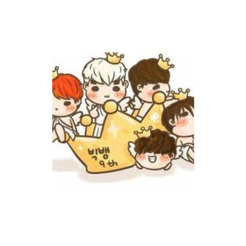 BIGBANGのwelike2party が好きな人集まれー!