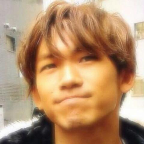 NAOTO好きな人喋ろ~(* ˘ ³˘)♡*