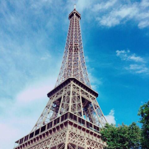 フランス語の勉強してる人集まれ!