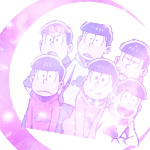 6つ子(宗教)&6つ子のgirl(宗教)((恋愛あり!!