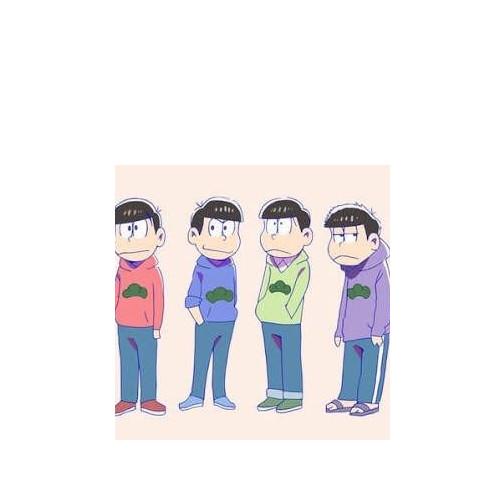 (◯◯デレ)六子×girl