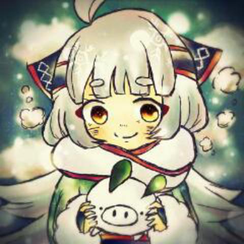 new白猫お絵かき掲示板三└(┐卍^o^)卍ドゥルルルル
