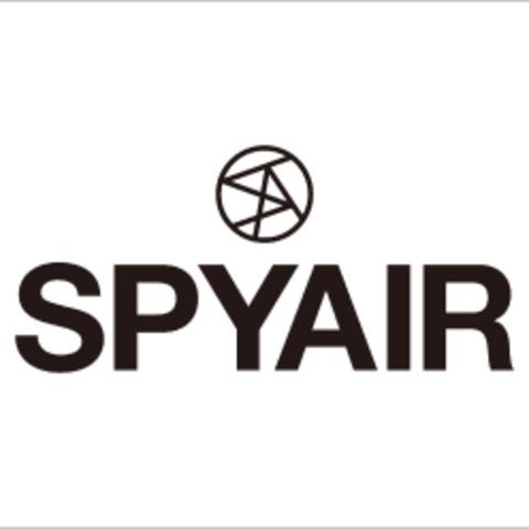 SPYAIR好きな人集まれー!!