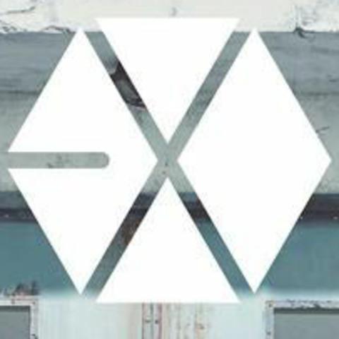 EXO妄想画作ってる人募集中