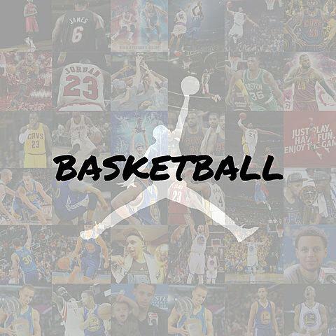 NBAファン集まれ‼︎