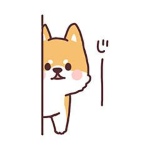 日本犬大好き