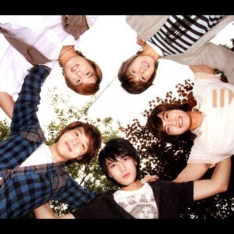 東方神起(二人)、(五人)、JYJ、を家族のように愛しています会(#^.^#)