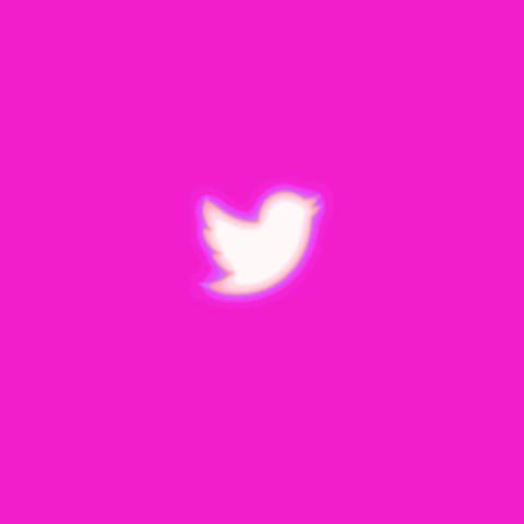Twitter相互フォローしませんか?
